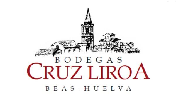 Bodegas Cruz Liroa